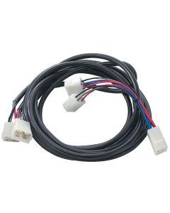 Cable I-box caja de mando para hélice de maniobra