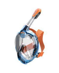 Máscaras snorkeling Magica