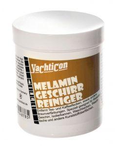 Detergente vajilla melamina 250 g