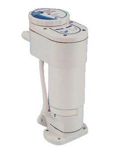 Bomba eléctrica para WC marin JABSCO