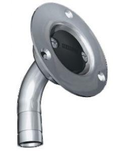 Respiradero de depósito tapón Ø 25 mm, acodado