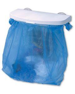 Soporte bolsa de basura