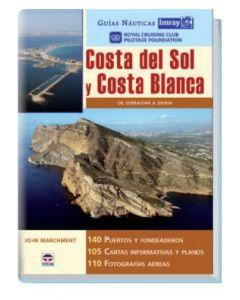 Guía IMRAY en Español Costa del Sol y Costa Blanca