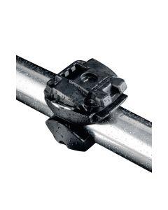 Base montaje tubo ROKK MINI