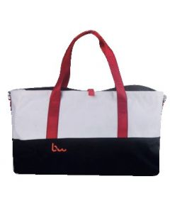 Bolso Tote Bag Nautic