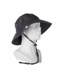 Sombrero de tela MAGIC MARINE