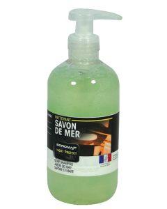 Jabón para agua de mar 250 ml