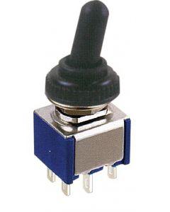 Interruptor estanco Mini