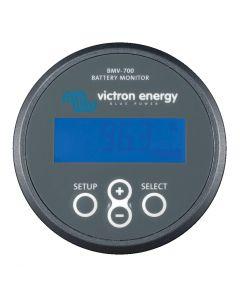 Monitor de batería BMV 700