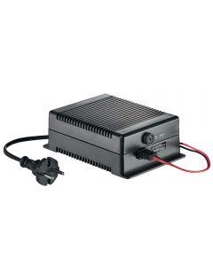Transformador 220V/12V/24V pour BD35F
