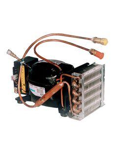 Compresor ND35OR-V