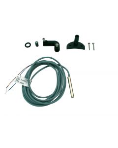 Kit sensor para medidor de cadena