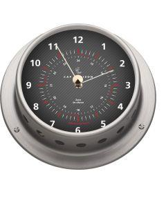 Reloj 100 Racing