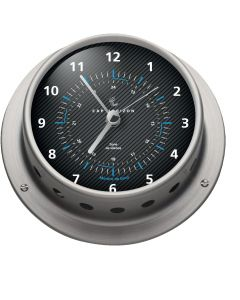 Reloj 85 Racing