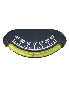 Clinómetro estándar