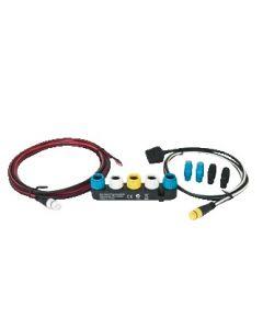Kit convertidor Seatalk 1 - Seatalk NG