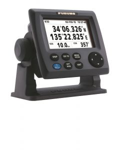 GPS GP 33