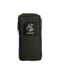Bolsa GPSMAP 78/78s/72H/73