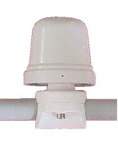 Soporte para balcón para detector de radar Mer-Veille