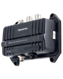 Emisor/receptor AIS700