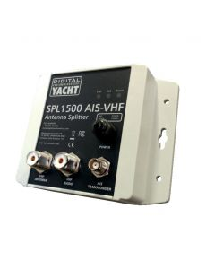 Splitter de antena SPL1500