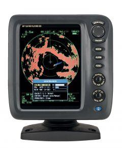 Radar M1815