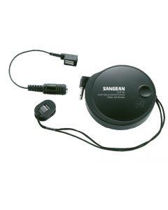 Antena para ATS 505-909-818