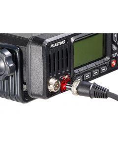 VHF FX-500