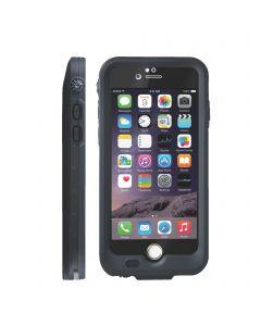 Funda estanca negra para Iphone