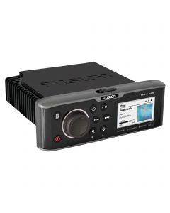 Lector marino audio estéreo 755