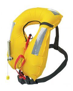 Chaleco Seapack 150N
