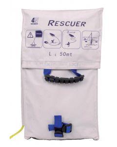 Rescuer AD