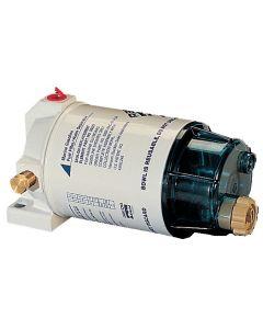 Filtro separador para motores gasolina Tipo 320 RAC01