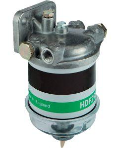 Filtro decantador gasoil 180 l/mm