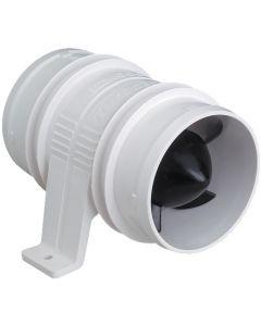 Ventilador Turbo 3000