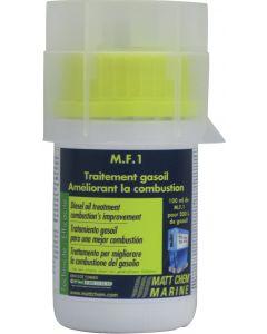 Tratamiento del gasoil MF1 125ml