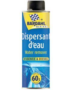 Dispersante de agua - 300 ml