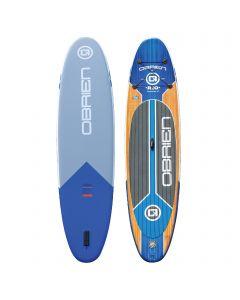 Paddle hinchable RIO 11'