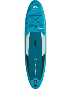 Paddle hinchable Vapor 10.4 AQUAMARINA