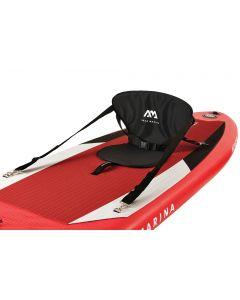 Asiento kayak para SUP