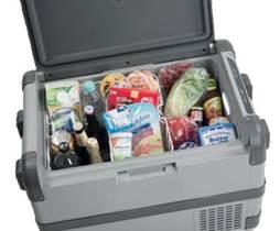 La glacière, un réfrigérateur portable
