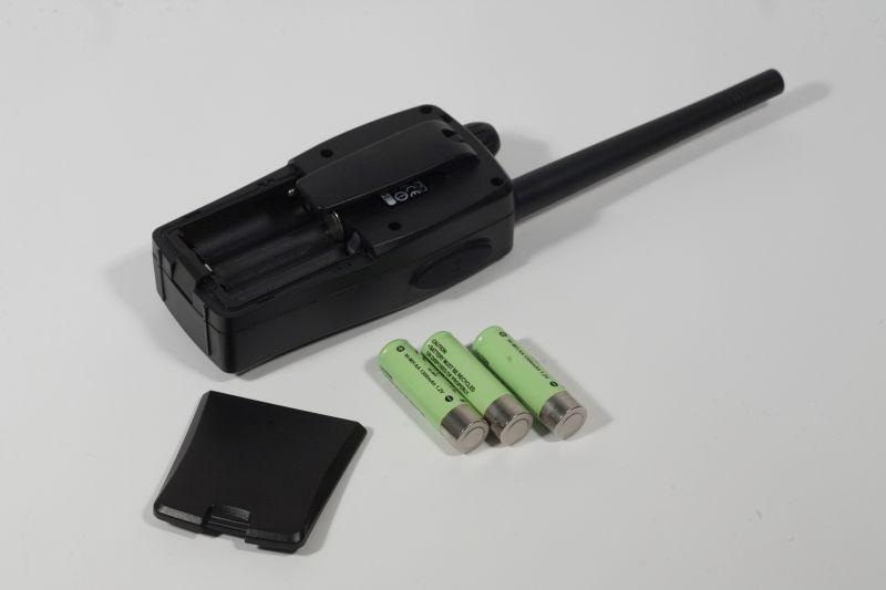 01_01_BatterieVHFPortable